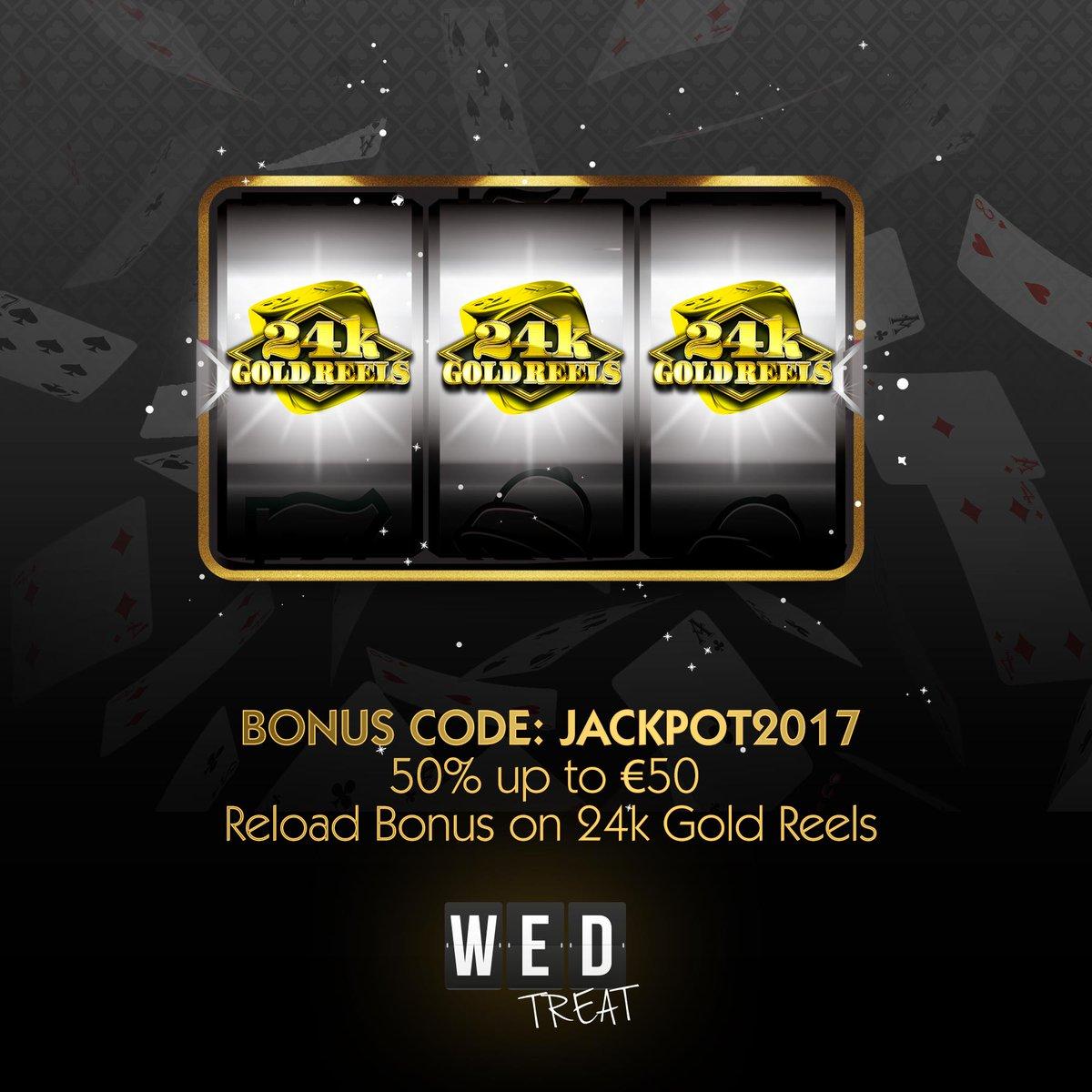 В казино бесплатно спуск