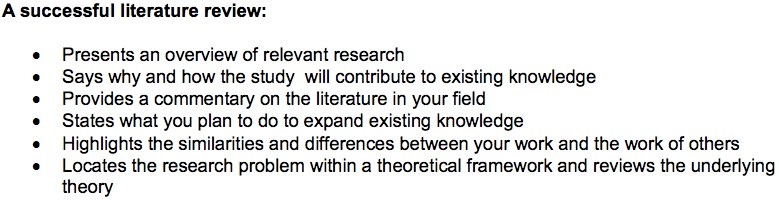 Difference between research paper and scientific paper
