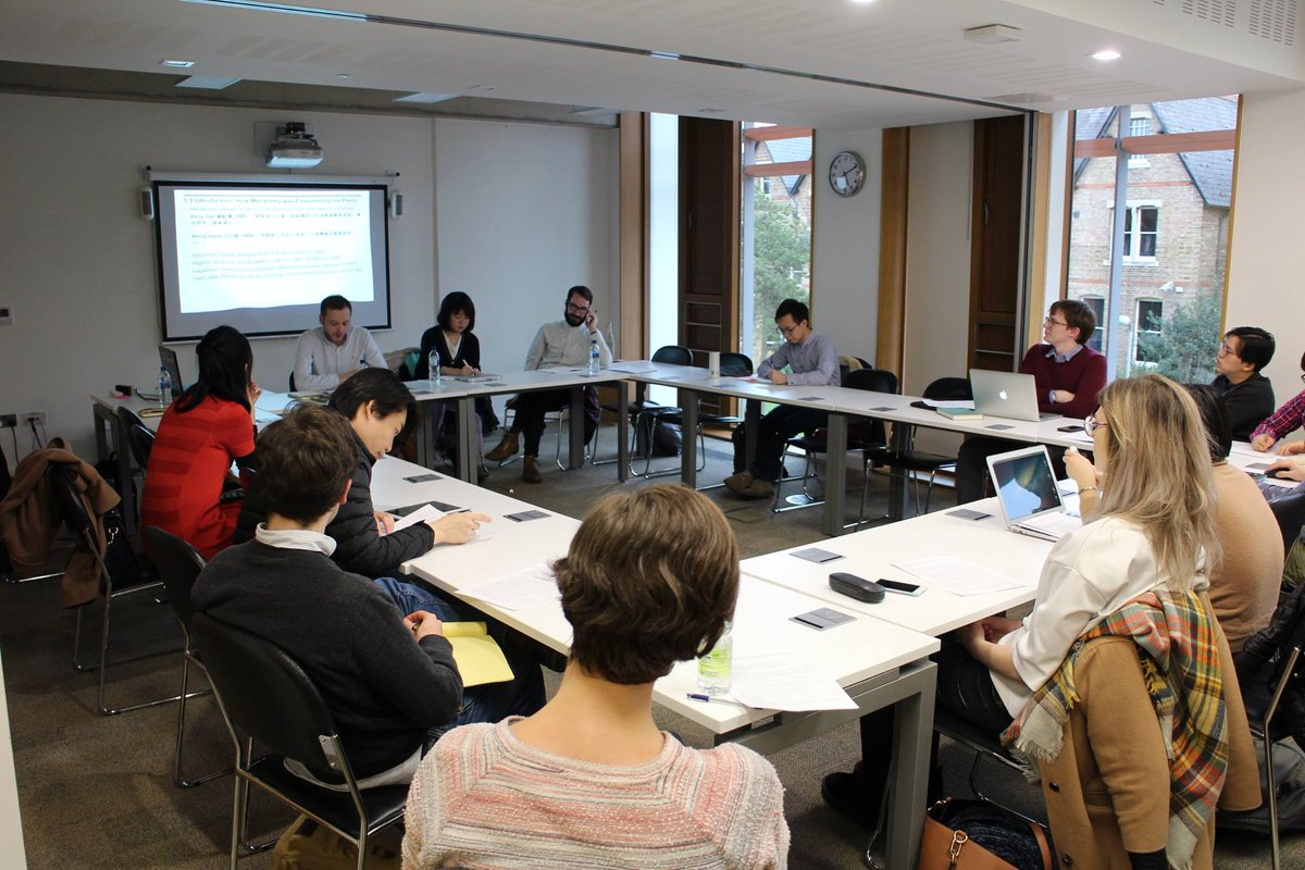 ih east asia seminar on twitter thanks tangzi_ great way to end our term of seminars