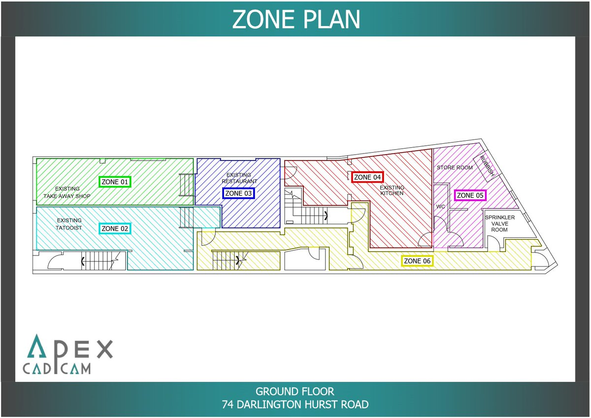 Evacuation Plan For Home as well Small Daycare Floor Plans also 2 furthermore Evacuation Floor Plan also mercial Cleaning Services. on daycare center floor plan samples