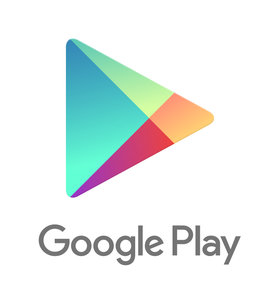 "Free Gift card codes on Twitter: ""Free# google play Gift Card ..."