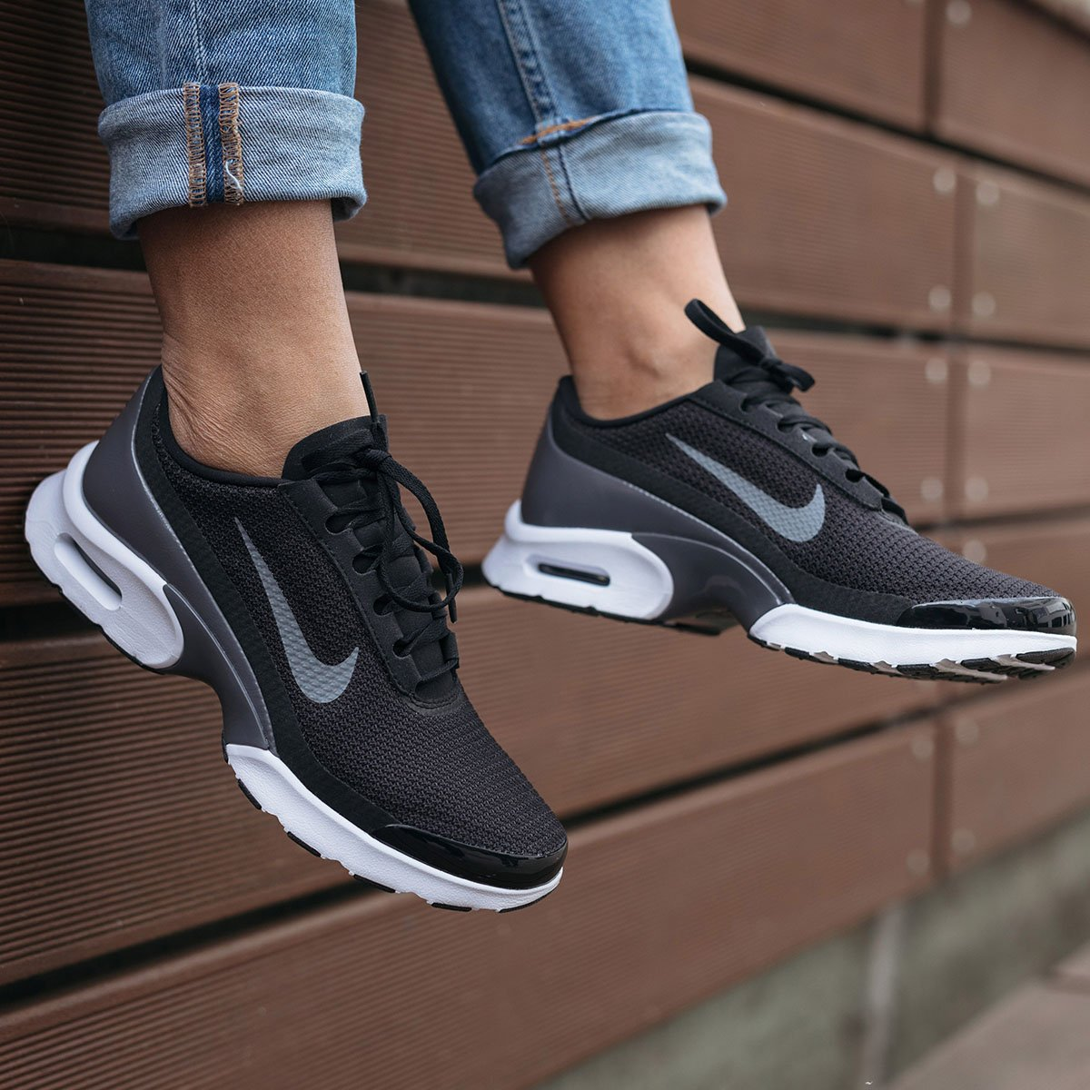 Nike Air Max Jewell. #airmax #approved