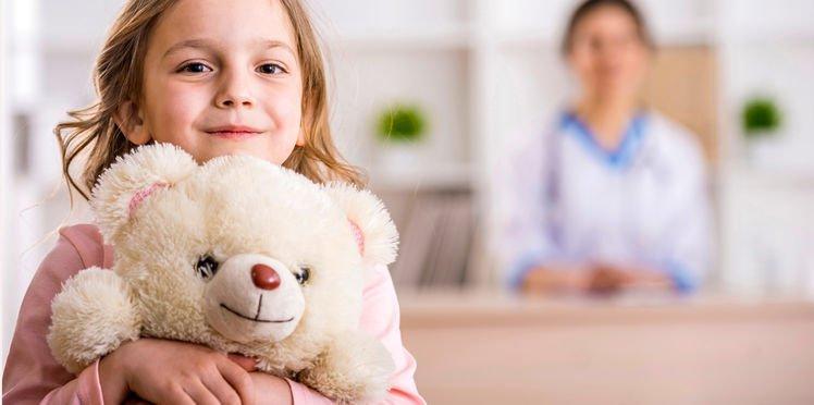 Vaccini, sentenza riconosce danni: risarcimento a donna con encefalopatia