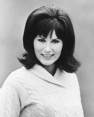 SUSAN CLARK HAPPY BIRTHDAY 77 Today Coogans Bluff 1968 Porky\s 1982 Airport 75 1974 Night Moves 1975