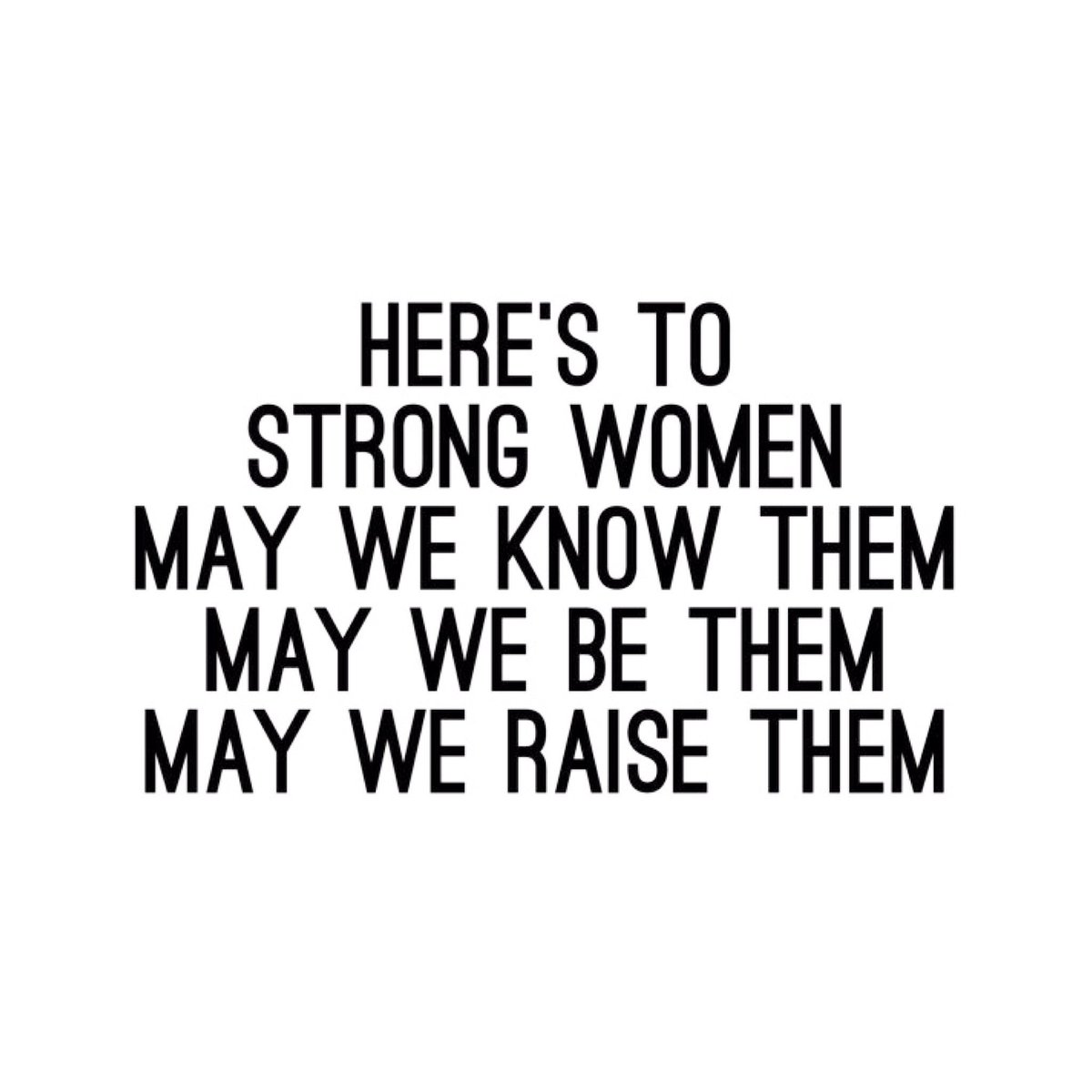 Happy #internationalwomensday beauties!  Here's to all you amazing #strongwomen  #30plusblogs #inspirationalquotes #thirtyplusblogger #blog<br>http://pic.twitter.com/I1mnKu1Pjq