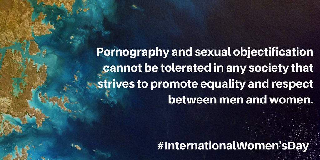 National Center on Sexual Exploitation on Twitter: