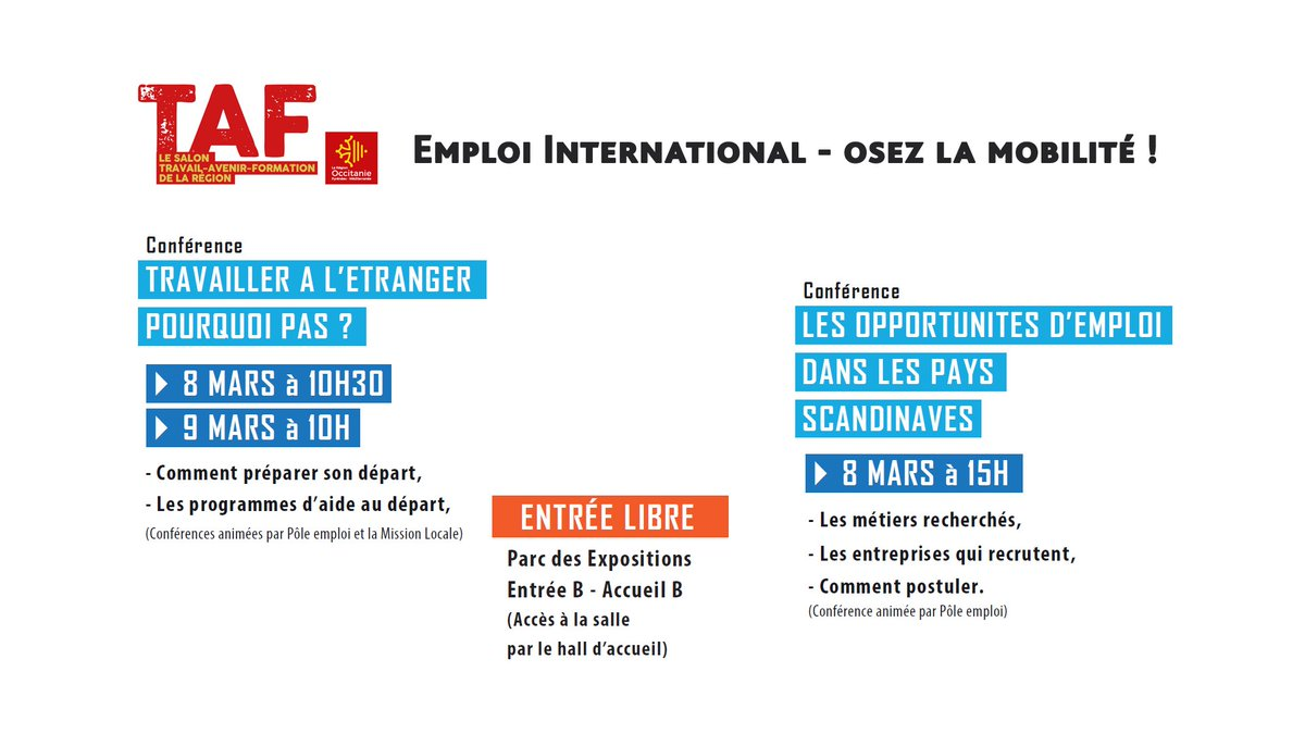 formation pole emploi 2017 montpellier