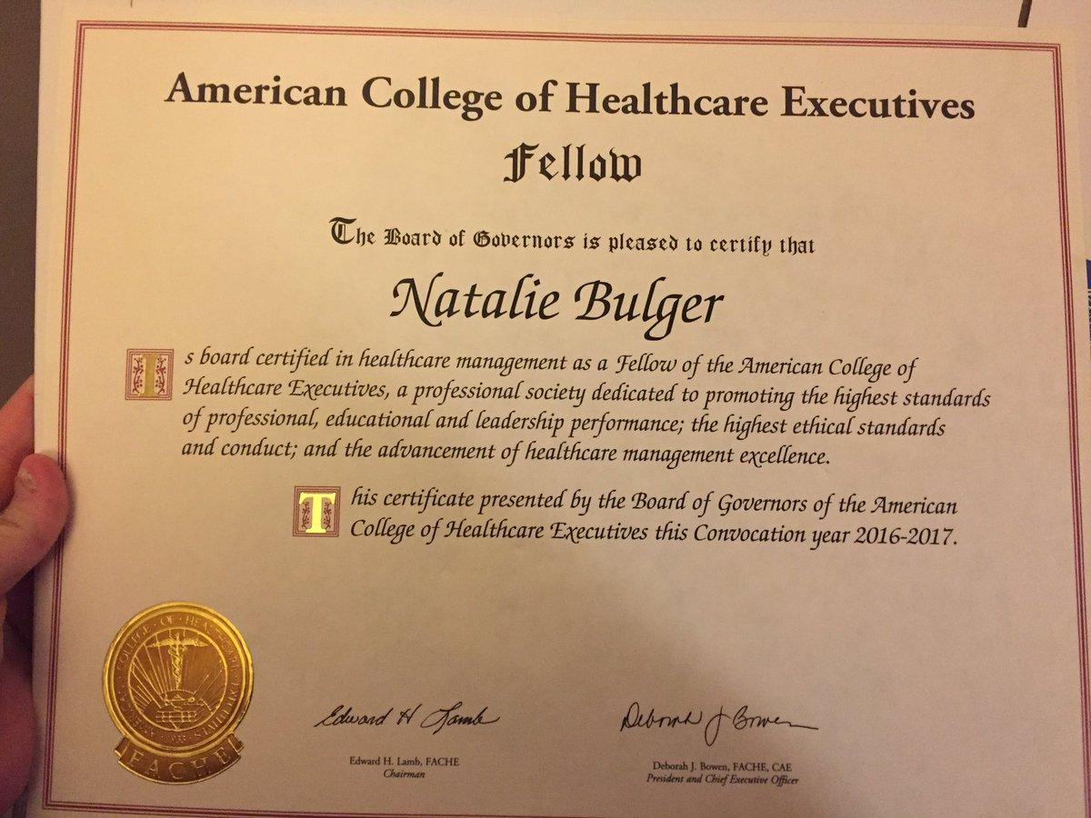Natalie Bulger On Twitter Its Official Fache Proud Fache