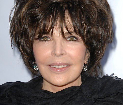 """HAPPY BIRTHDAY... CAROLE BAYER SAGER! \""""IT\S MY TURN\"""", ft. Diana Ross."""