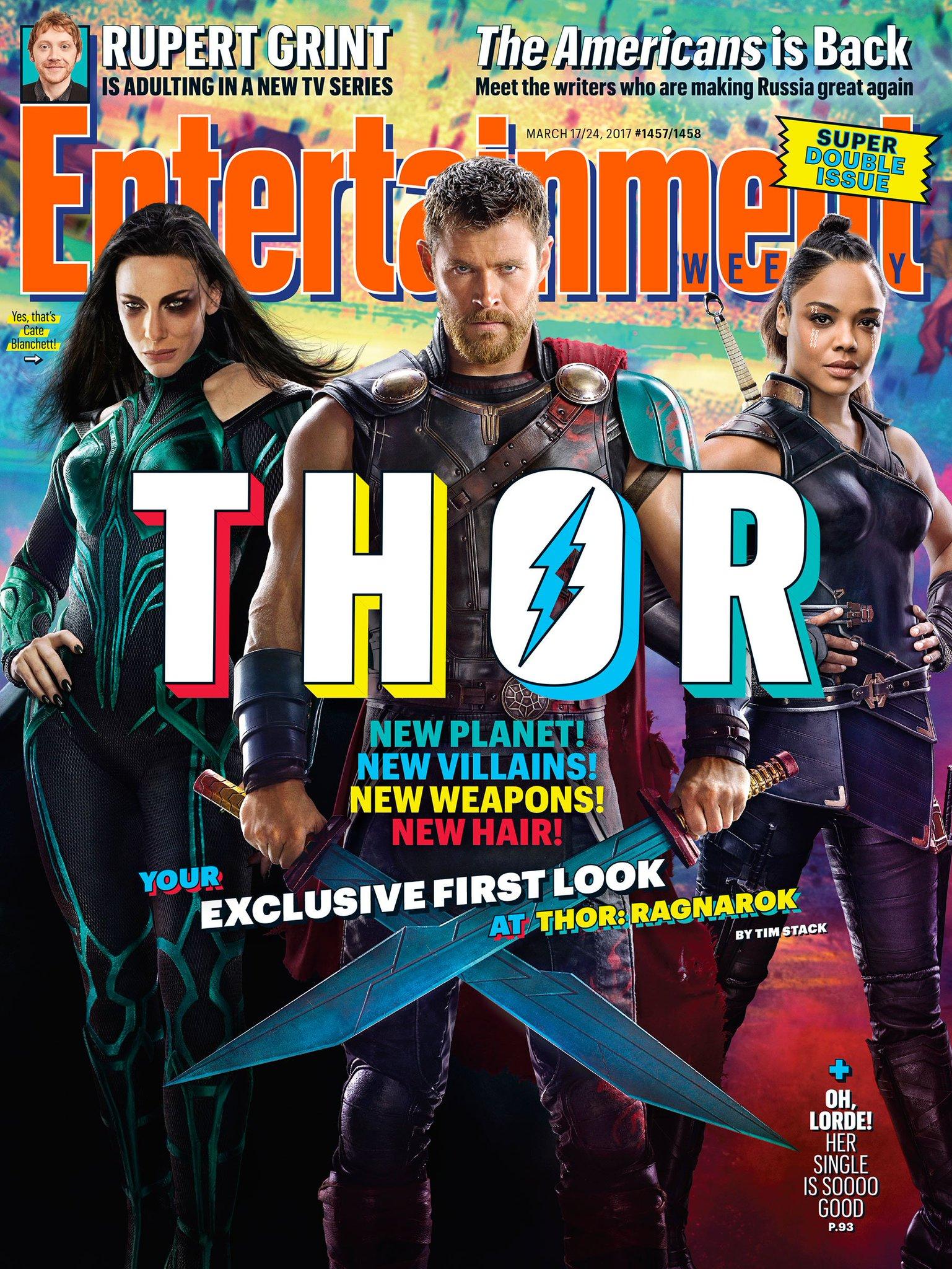 [En cartelera] Thor: Ragnarok C6Z_Mm1WAAI2Qee