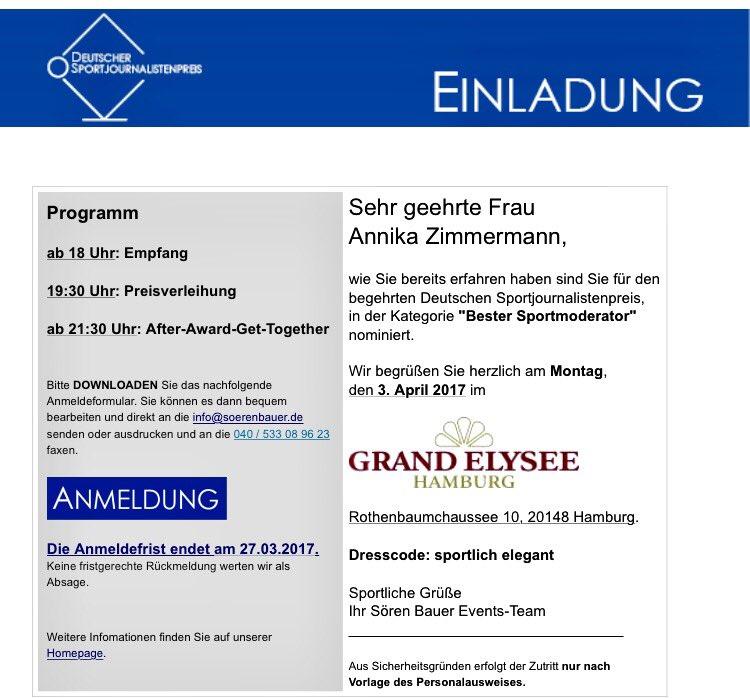 Fein Award Programmvorlage Zeitgenössisch - Entry Level Resume ...