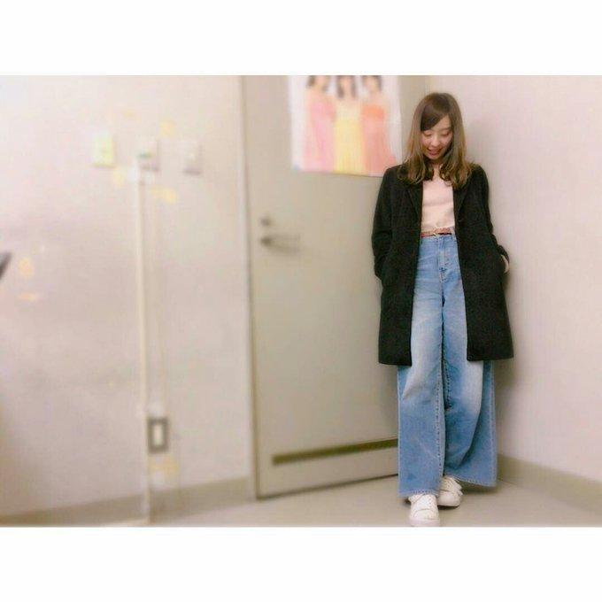 Instagram post by 藤江れいな(Reina Fujie) • Mar 8, 2017 at 1:47pm UTC