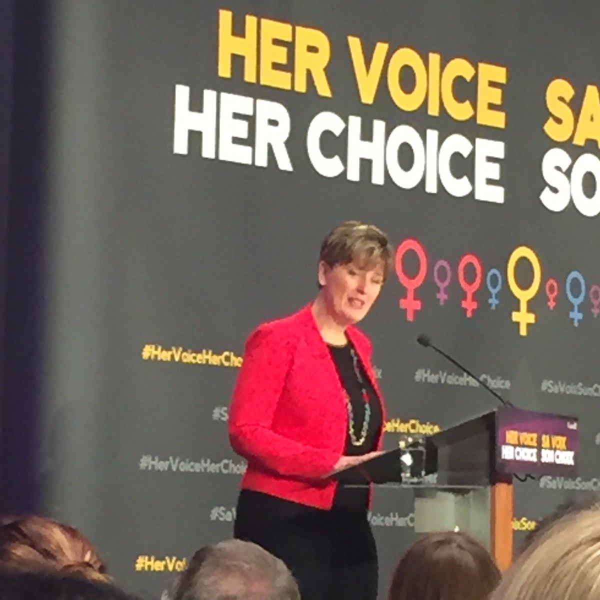 Jocelyn mackie on twitter min bibeau says sexual and reproductive bibeau says sexual and reproductive health rights for women girls will be at centre of canadadev approach to development iwd2017 ccuart Image collections