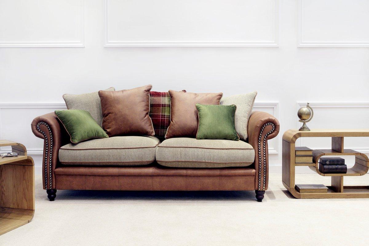 Pics Of Living Room Furniture Ez Living Furniture Ezlivingfurn Twitter