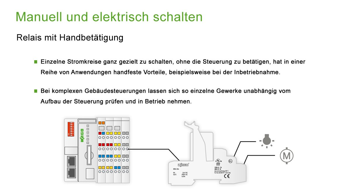 Niedlich Elektrische Stromkreise Zeitgenössisch - Elektrische ...