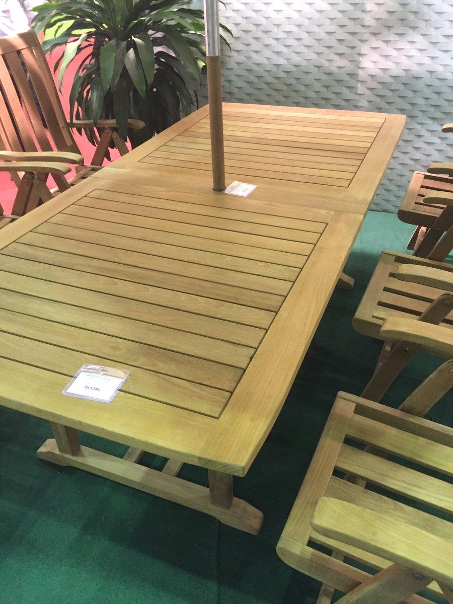 Kvtc On Twitter Teak Used By Vietnamese Furniture