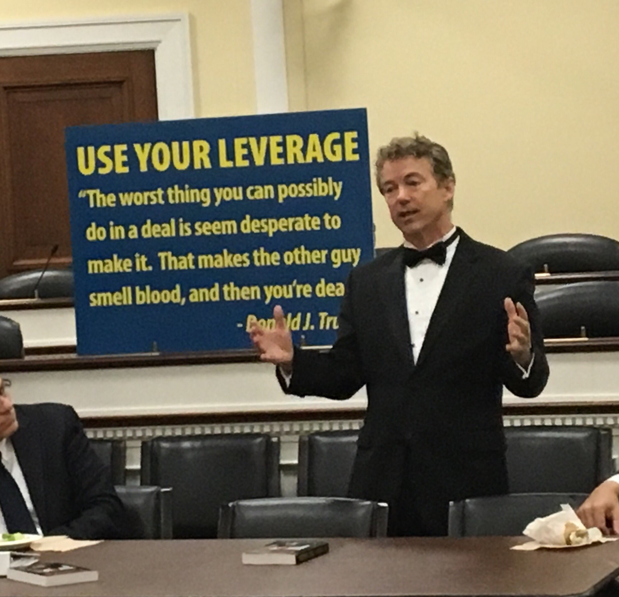 senator rand paul on twitter tonight i joined members of the senator rand paul on twitter tonight i joined members of the domcaucus to discuss how to defeat obamacare lite fullrepeal t co a7adpml3zb