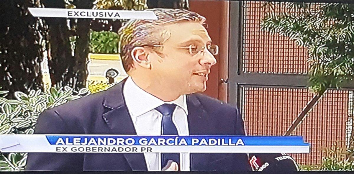 Cerveza Alejandro Garcia Padilla Meme Wwwimagenesmycom
