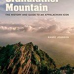 Congratulations! Randy Johnson's Grandfather Mountain is a finalist for the Foreword INDIE award in Travel. https://t.co/jtFpRWLsJ1