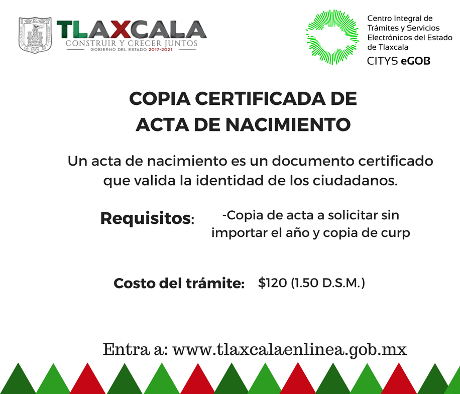 SEDECO Tlaxcala on Twitter: \