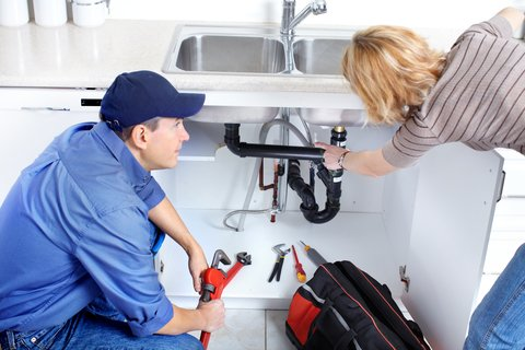 8 things your plumber won't tell you that could save you big bucks