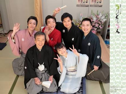 C6 w3mTVAAQYfib - 追悼番組をやるのが当然です。テレビ朝日さん。