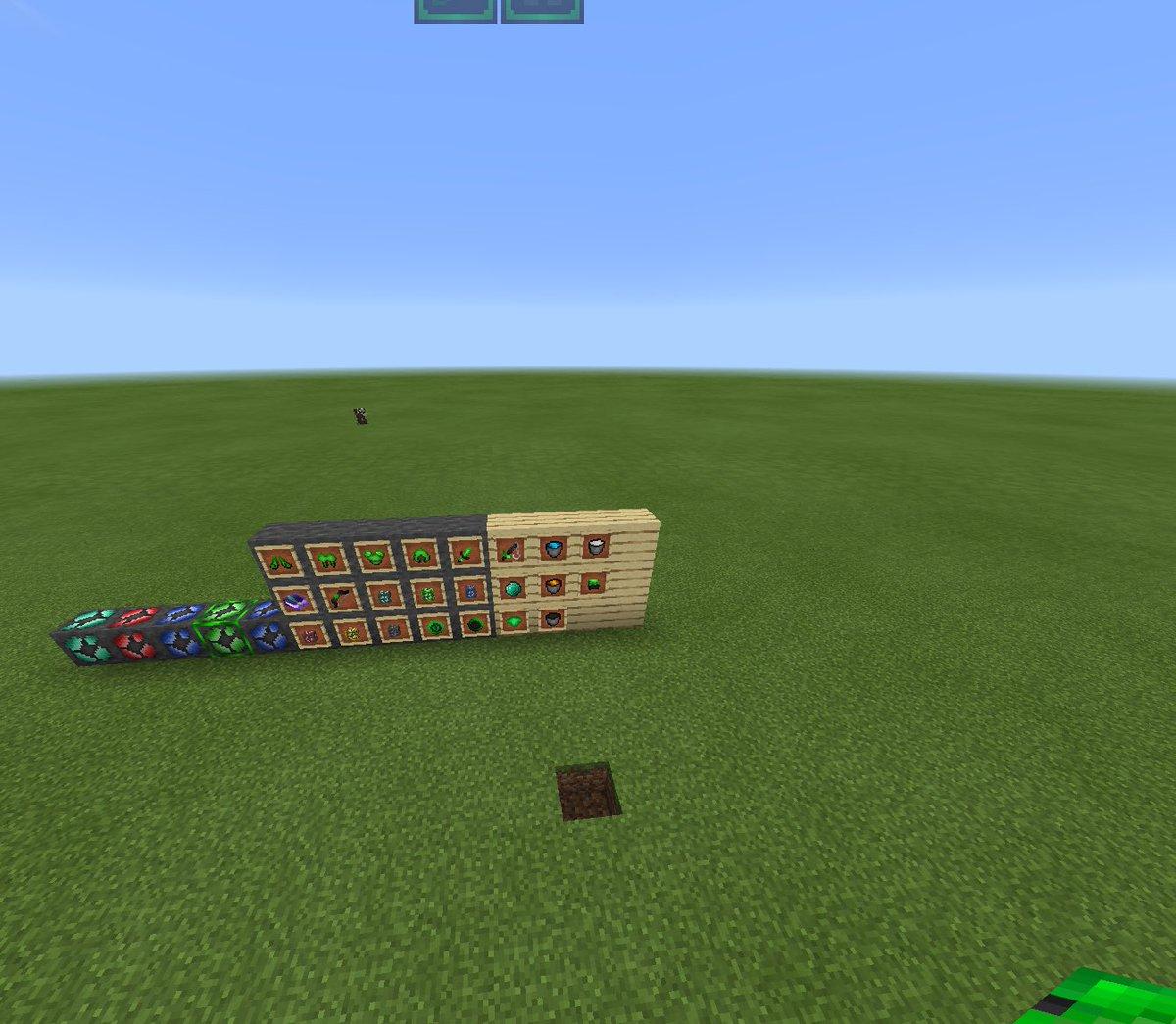 minecraft free texture pack