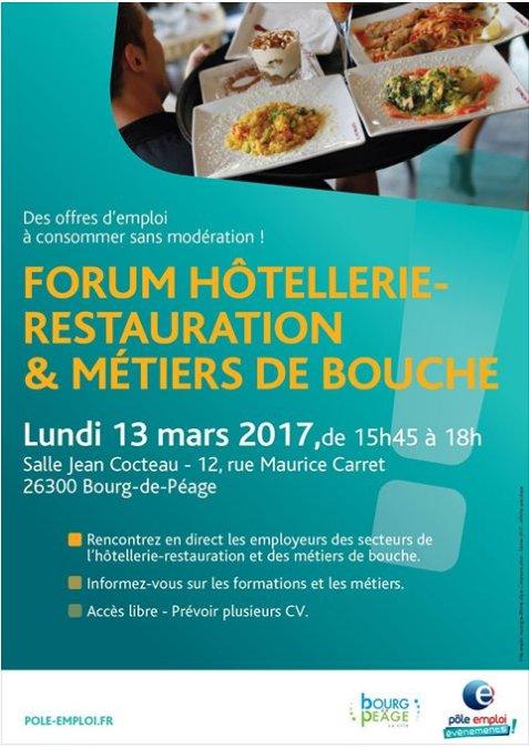 sylvestre mathilde (@sylvestre_math) | twitter - Formation Cuisine Pole Emploi