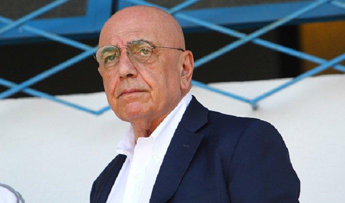 Problemi con i diritti televisivi delle partite di calcio di Serie A