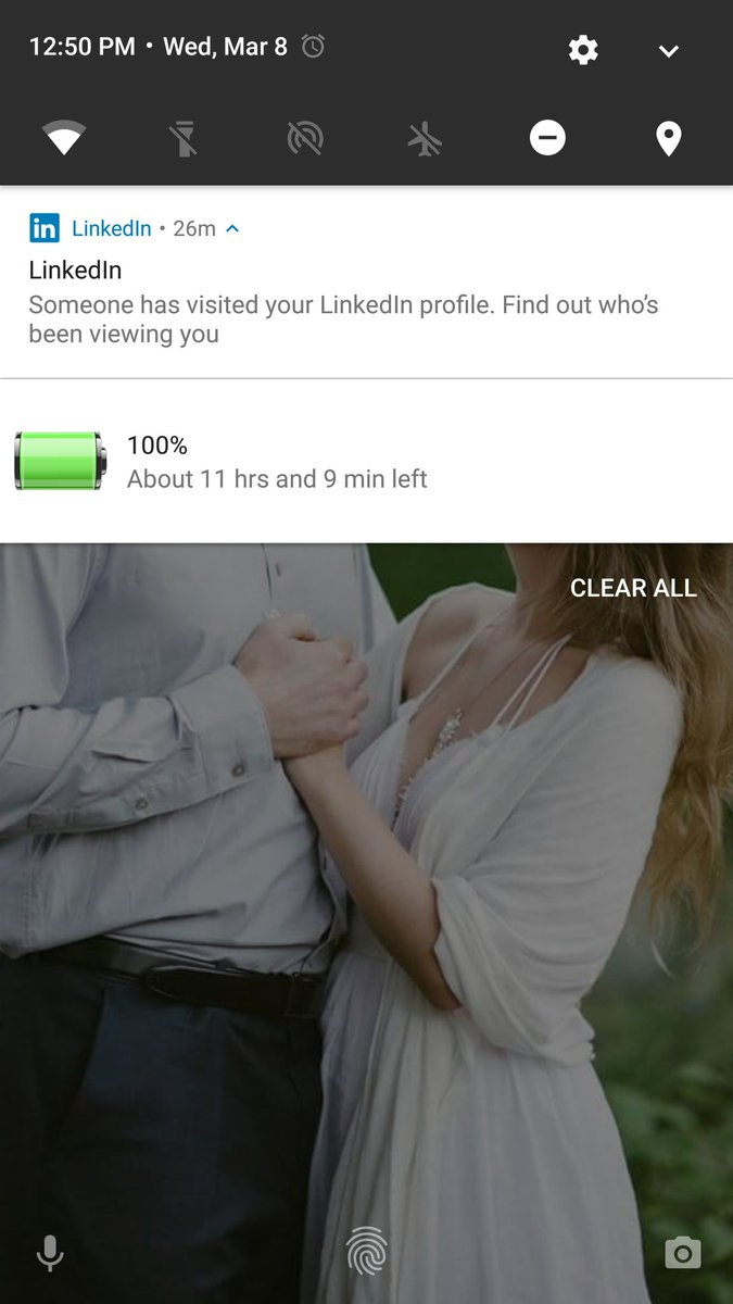How to Delete a LinkedIn Account with