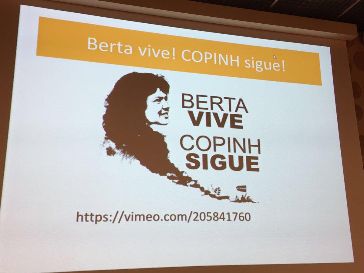 CETIM_CETIM photo