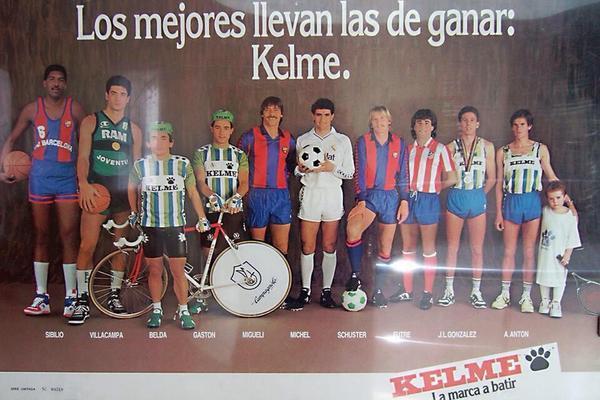 Hummel nueva marca deportiva para el Baskonia.¿Acuerdo firmado con Kelme? - Página 6 C6aNev4WgAEBUKx