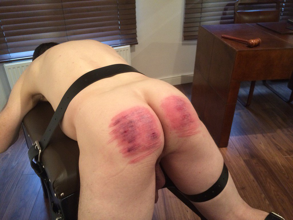 cock-cane-or-caning