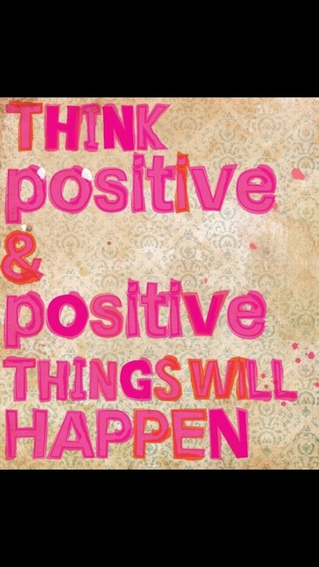 #positivity #quotes for #aujourd&#39;hui #heute #hoy Keep working hard #hardworkpaysoff <br>http://pic.twitter.com/RlWQou4LsI