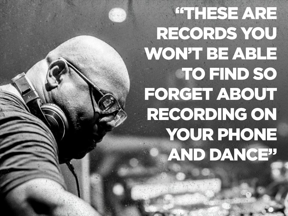 Public service announcement for anyone at my shows! https://t.co/H1vS3RUI8d