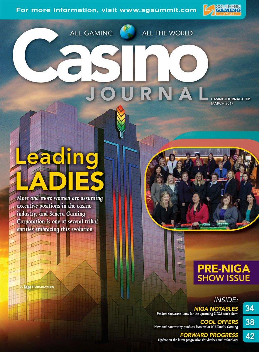 Casinos take change casino blackjack online flash