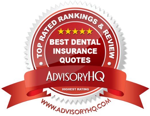 dental insurance quotes