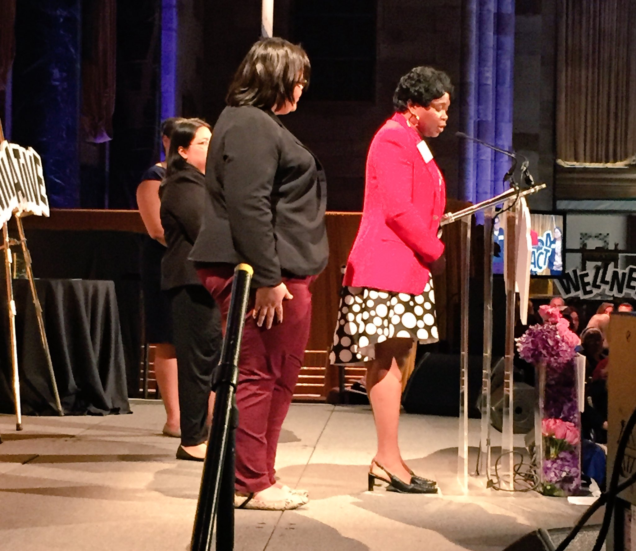 """""""ReadNYC assisted me in a way I didn't expect! They helped me & my child get on our feet."""" --ReadNYC parent #PowerofWomen https://t.co/oe0CvX1ZHa"""