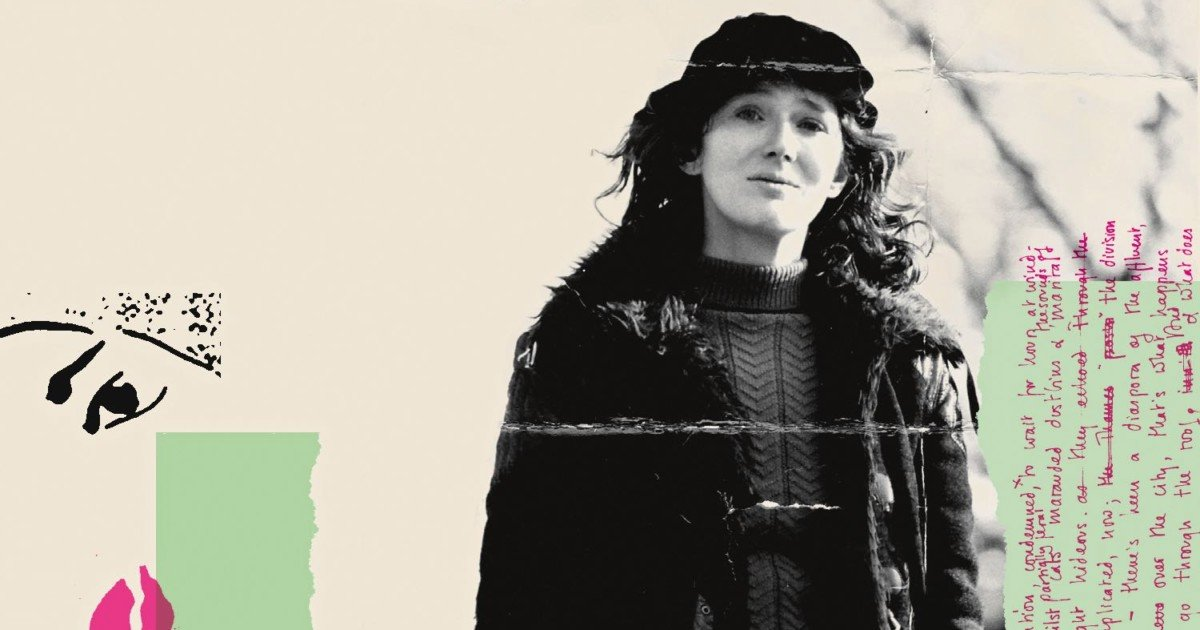 how does angela carter's use and Angela carter's novels offer an extended exploration of subjectivity which utilises, in many ways self consciously, the ongoing theorisation of subjectivity and related notions - notably desire, gender and power - which characterises contemporary feminist and postmodernist philosophy.