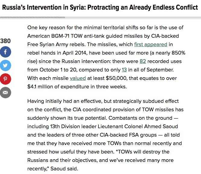 Russian military intervention and aid to Syria #11 - Page 2 C6auCk0WQAEgfJ8