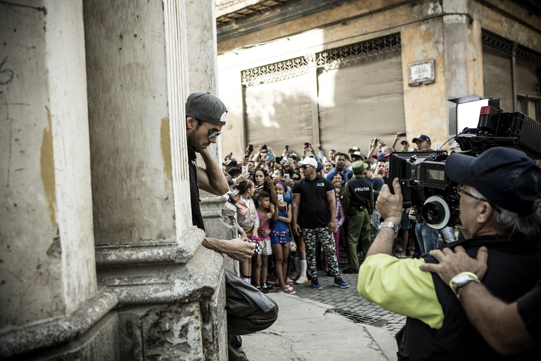 #LoveYouAll #SUBEMELARADIO ⬆️📻  https://t.co/ovTa3JefMl https://t.co/krXFIXAAME