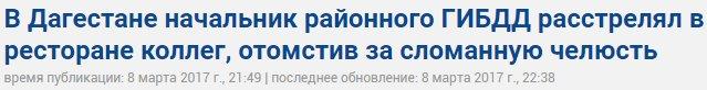 """Расстрелянным в центре Киева оказался бизнесмен Ряжев, - """"Обозреватель"""" - Цензор.НЕТ 9328"""