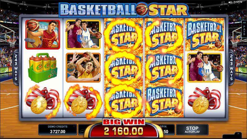 Play casino games online and win money chips used in casino royale