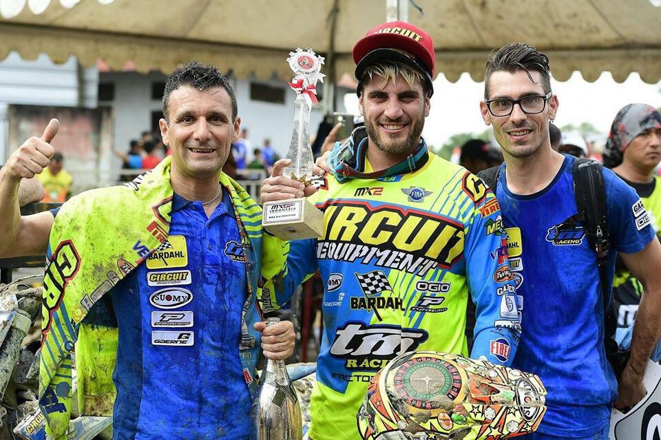 tm_racing photo