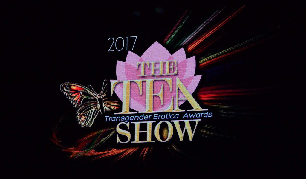 emmreport on photo essay transgender erotica  emmreport on photo essay 2017 transgender erotica awards huge gallery t co zkdv89uiio t co y6ujqsh562