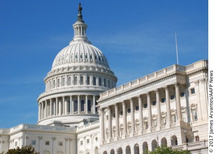 #AAFP Expresses Significant Concerns With #HealthCare Bill  https://t.co/nWfocyuN3C https://t.co/UsssRjEZzo