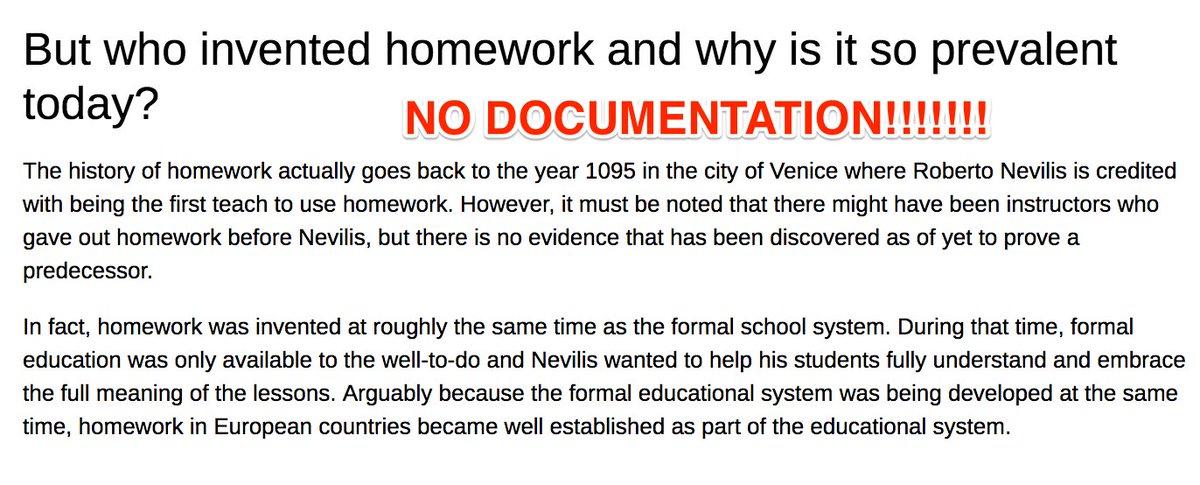 Wiki homework help