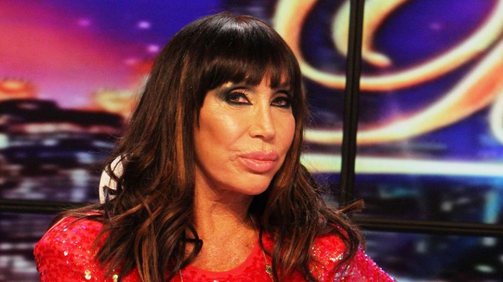 argentina radio 10
