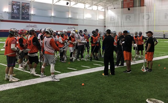 The Outlaws add six from Open Tryouts.  Read more at https://t.co/506fagQqxj  #OutlawsNation #59Days https://t.co/eqqABTmZMs
