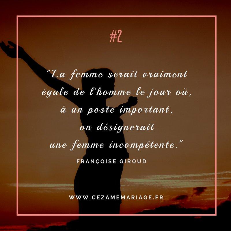 #DroitsDesFemmes #8MarsTousLesJours #JourneeDesDroitsDesFemmes https://t.co/hkpM7EQctr https://t.co/soyvOVoN9w